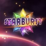 300x300_0073_starburst